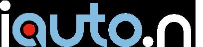 logo iAuto.nl